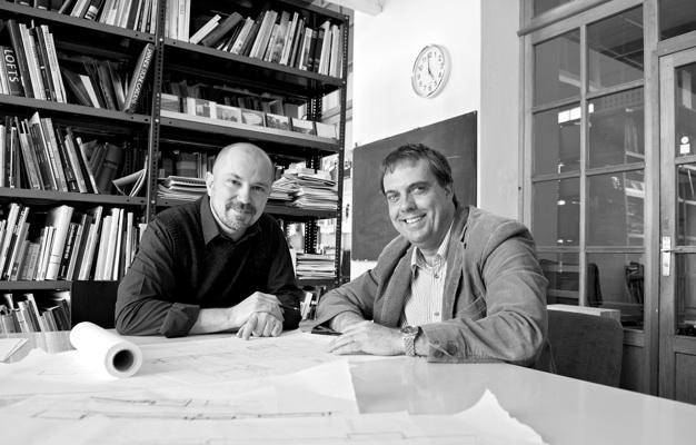 canevascini&corecco_2