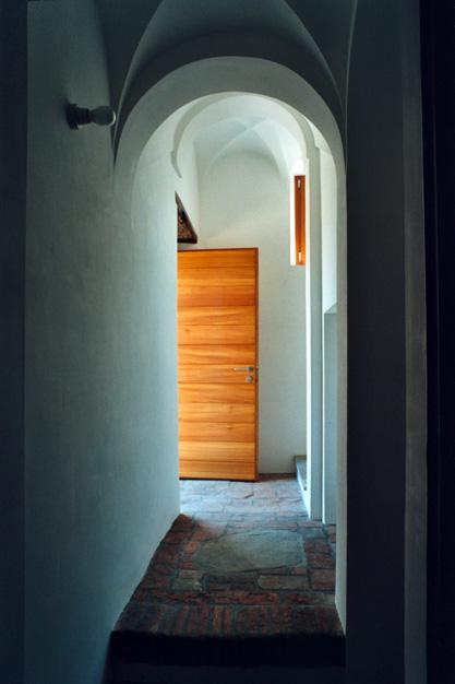 casa-colonica-03