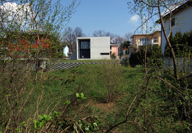 casa-rinaldi-01