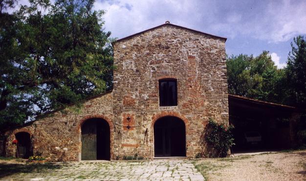 casale_toscana-01